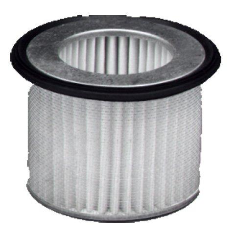 1980-1982 HONDA CB650C AIR FILTER HONDA 17211-460-000, Manufacturer: EMGO, Manufacturer Part Number: 12-90700-AD, Stock Photo - Actual parts may vary.