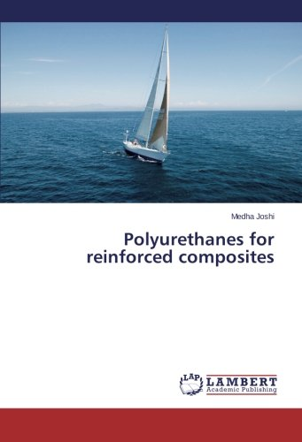 polyurethanes-for-reinforced-composites