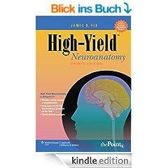 "High-Yield�""� Neuroanatomy (High-Yield Series)"