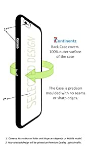 HTC Desire 820 Printed Back Cover