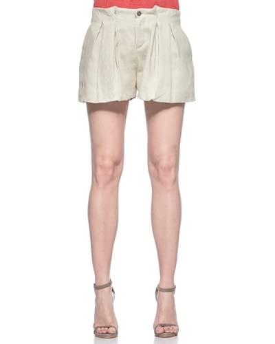 See By Chloé Short Ginette
