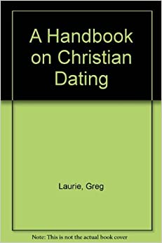 Amazon christian dating books