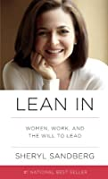 book Lean In