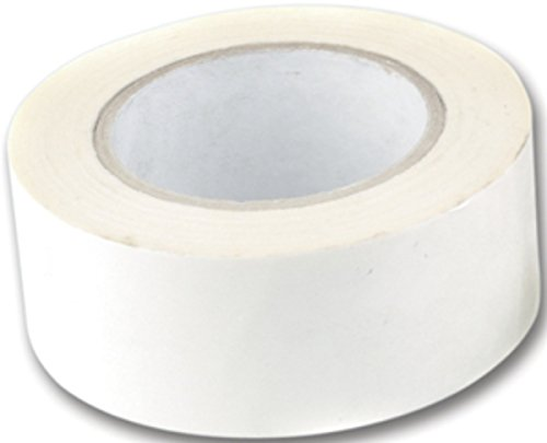 2-rolls-of-50mm-double-sided-sticky-tape-2-inches-wide-x-50-metres-per-roll-50mm-x-50m-diy-art-craft
