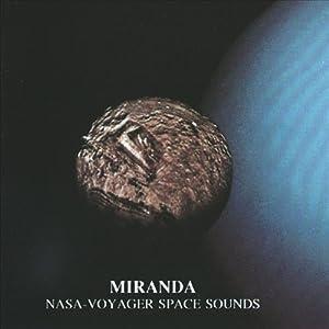 nasa-voyager sounds - photo #12