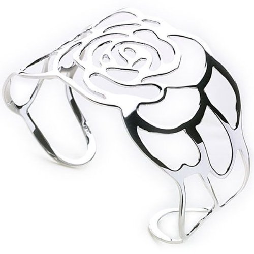 Romany Rose Bangle