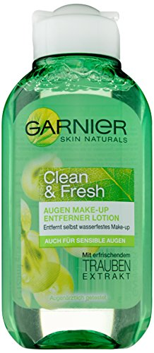 garnier-clean-fresh-augen-make-up-entferner-abschminkmittel-entfernt-selbst-wasserfestes-make-up-mit