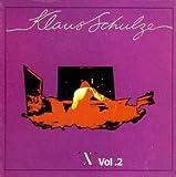 X V.2 by Klaus Schulze