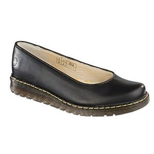 Dr. Martens Women's Ellen Shoe
