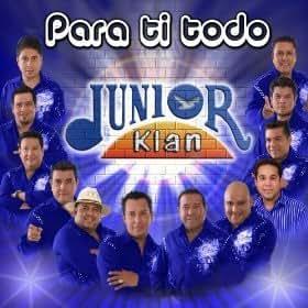 Junior Klan - Para Ti Todo - Amazon.com Music