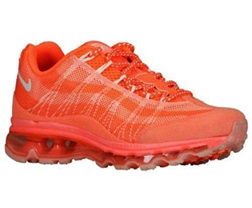 Nike air max 95 dyn fw - StoreIadore