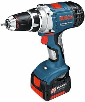 KS Tools 911.2740 Embout de vissage Torx 30 Entra/înement 6,35 mm Longueur 50 mm