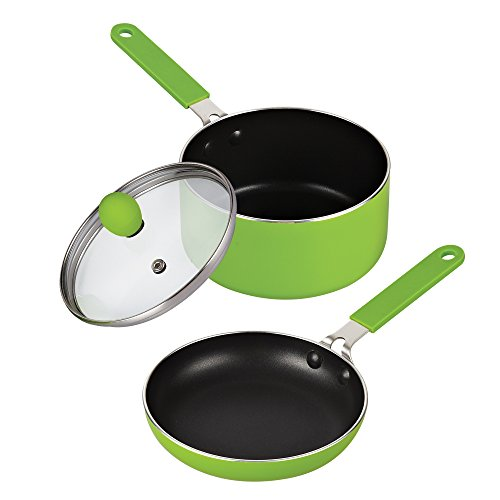 Cook N Home Nonstick 5.5