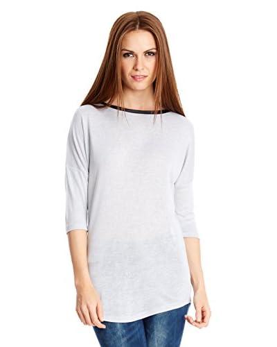 Janis Camiseta Manga Larga