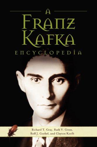 kafka on the shore free pdf