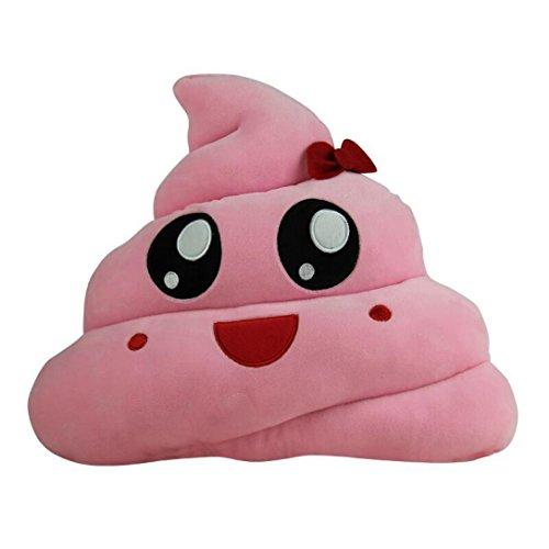 covermason-amusing-emoji-emoticon-pillow-heart-eyes-poo-shape-cushion-doll-toy-gift-e