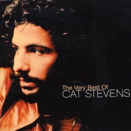 Cat Stevens - Jackie (CD 3) - Zortam Music