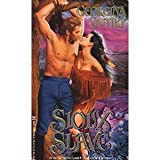 Sioux Slave (Zebra books) (0821738968) by Gentry, Georgina