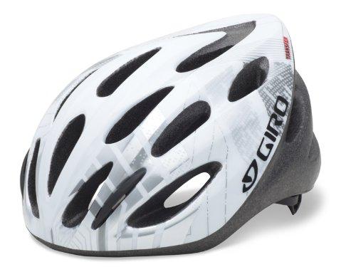 Buy Low Price Giro Transfer Bike Helmet (2027GTBH)