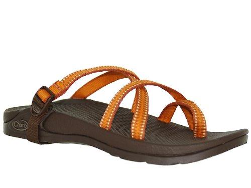 feetsole