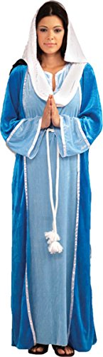 Morris Costumes Women's MARY ADULT, one size