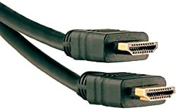 Axis 41202 Hdmi Cables (6 Ft)