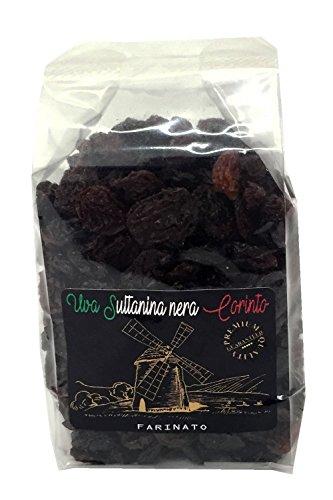farinato-uva-sultanina-nera-corinto-150-gr