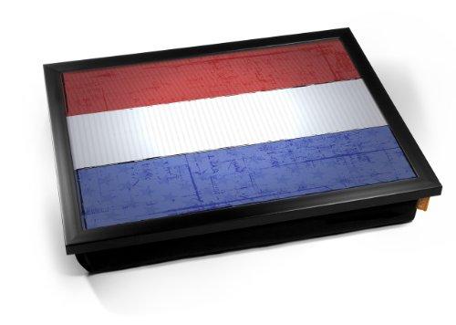 Netherlands Holland World Cup