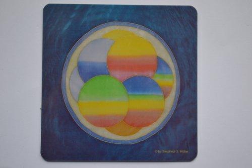 energy-card-von-origin-of-life-85-x-85-cm-4-stuck