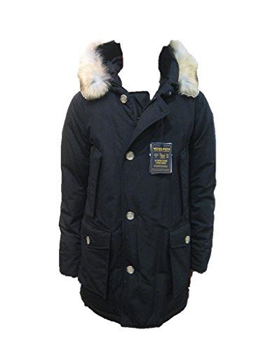jacket-woolrich-artarctic-parka-df-sizemedium