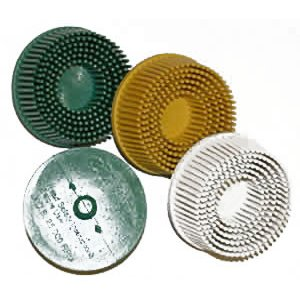 finishing tool accessories sander accessories accessories parts