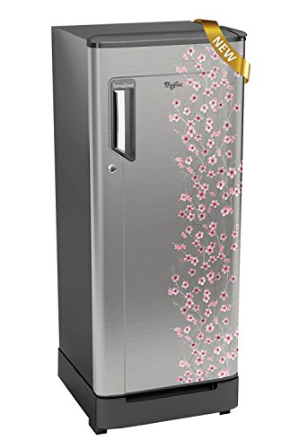 Whirlpool-260-IMFresh-Roy-4S-245-Litres-Single-Door-Refrigerator-(Bliss)