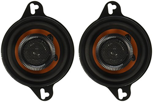 legacy-ls328-35-inch-120w-two-way-speakers