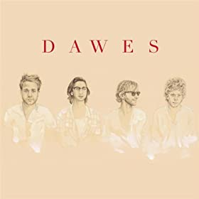 Dawes - North Hills