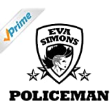 Policeman (Radio Edit)