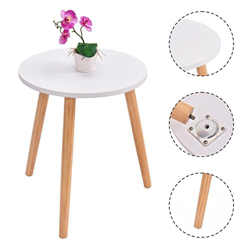 modern-round-coffee-tea-side-sofa-table-living-room-furniture-home-decor-new