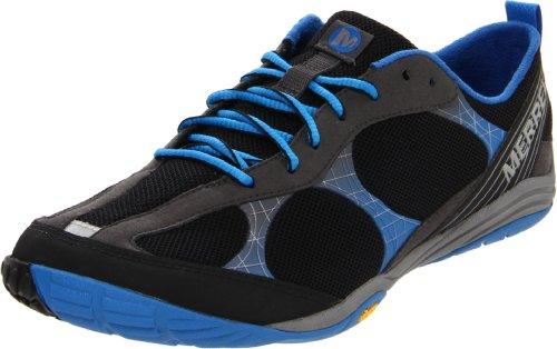 Merrell Men's Road Glove Sports Shoes - Running J38389