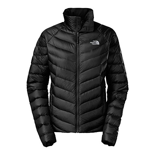 The North Face Thunder Jacket Womens<br />