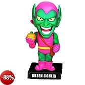 Marvel - Bobble Head - Green Goblin