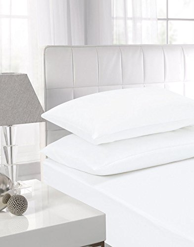 non-iron-percale-16inch-deep-fitted-sheet-all-sizes-by-eds-white-king-fitted-sheet