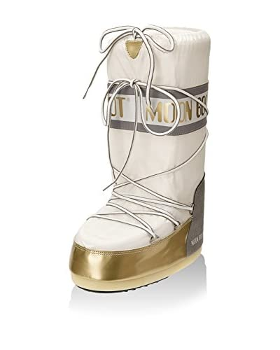 Moon Boot Botas Street