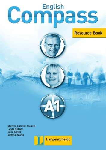 english-compass-a1-teachers-resource-book-a1