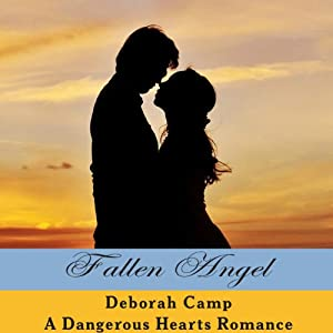 Fallen Angel | [Deborah Camp]