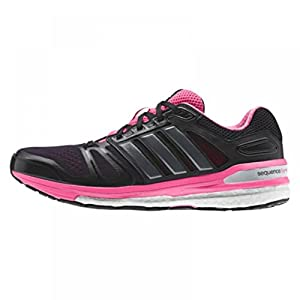 Adidas Supernova Sequence 7 Women's Chaussure De Course à Pied - 42