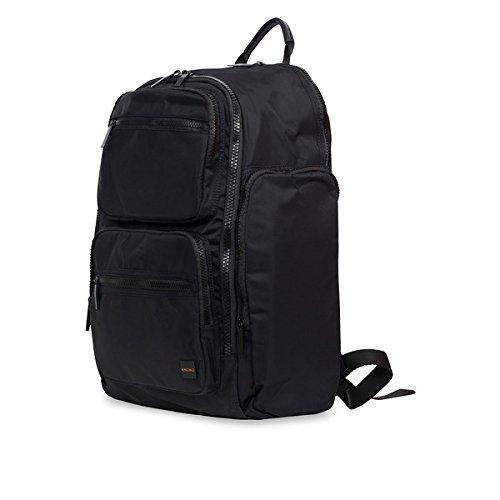 knomo-40-401-blk-denbigh-rucksack-381-cm-15-zoll-schwarz