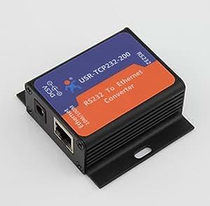 USR IOT USR TCP232 200