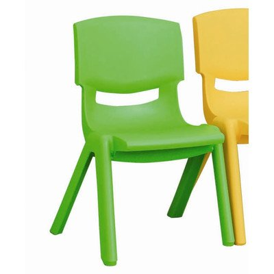 Modern Toddler Chair front-1074921