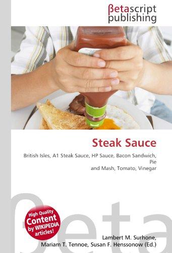 steak-sauce-british-isles-a1-steak-sauce-hp-sauce-bacon-sandwich-pie-and-mash-tomato-vinegar
