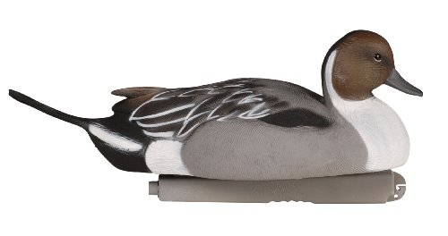 Tanglefree Waterfowl Pro-Series Pintail Duck