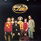 ELO Classics by Electric Light Orchestra (1995-04-16)